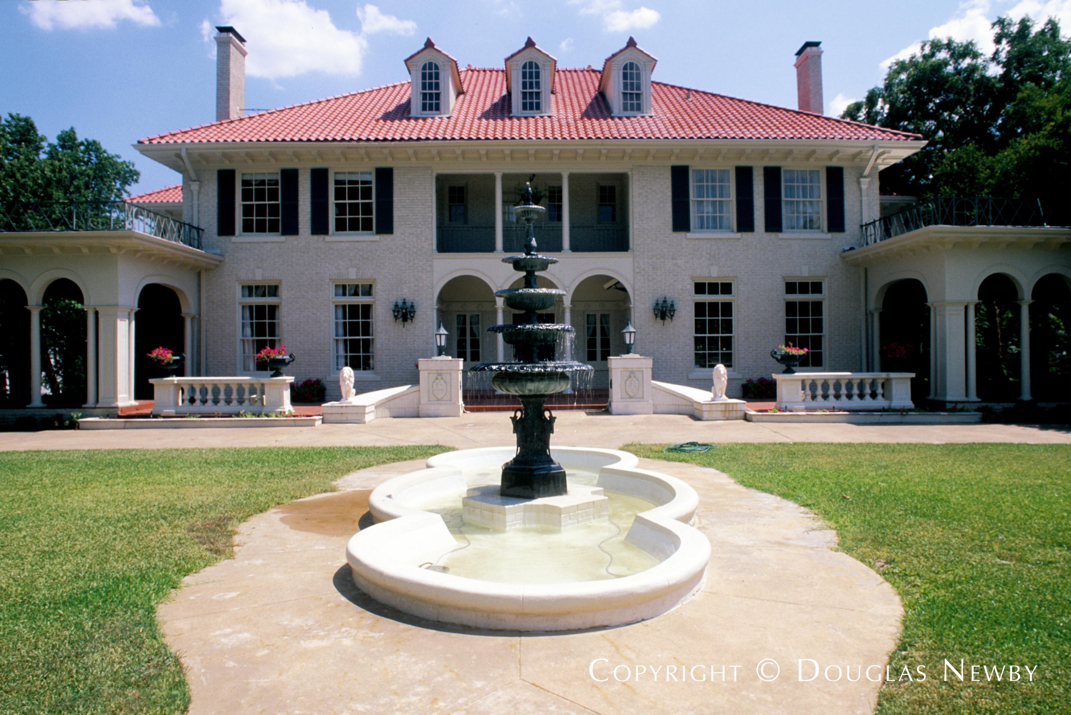Kessler Park Real Estate