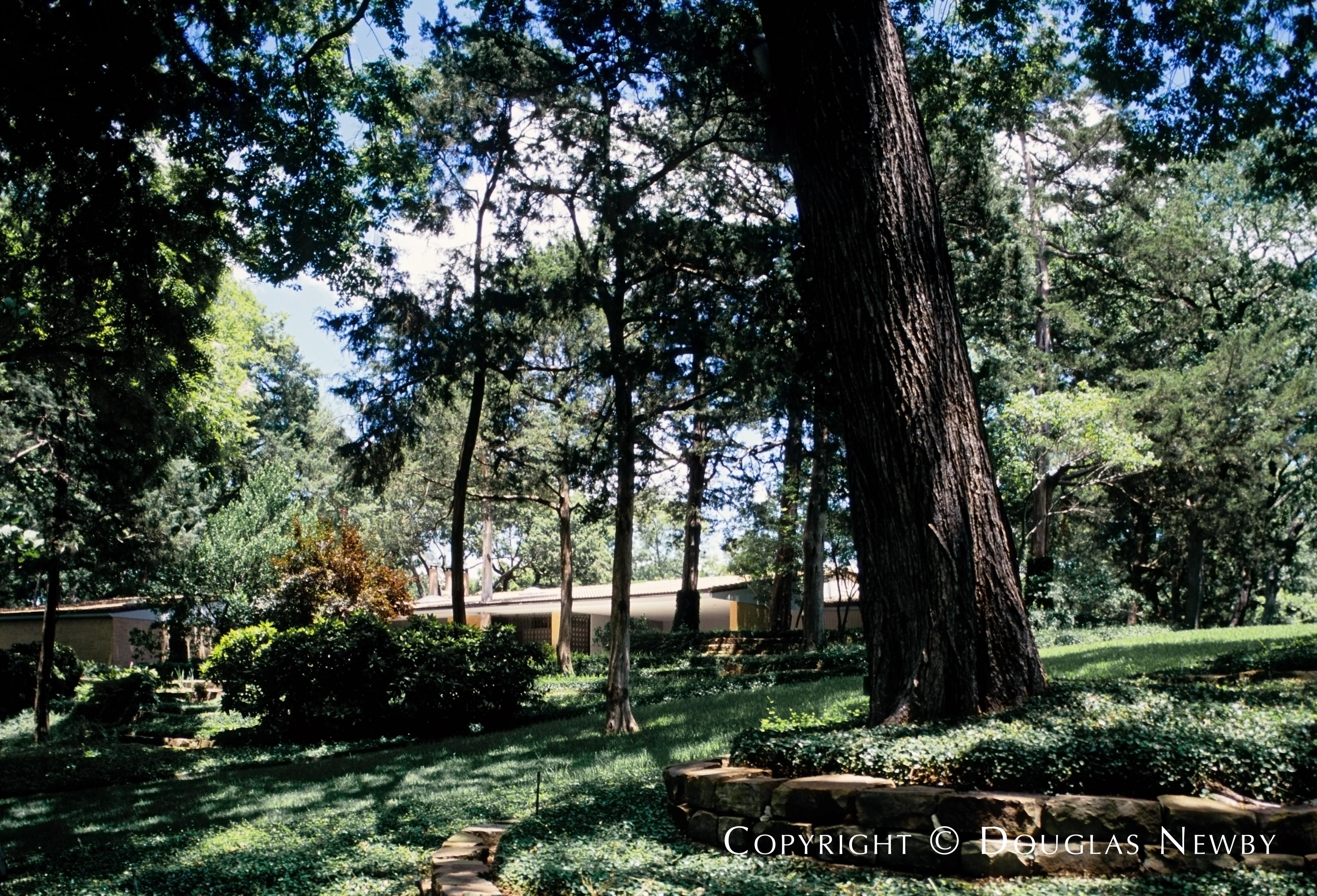 Home in Kessler Park