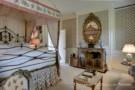Crespi Hicks Estate Guest House Bedroom