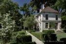 Guest House at Crespi Hicks Estate