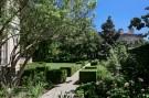Preston Hollow Estate Home Landscape