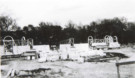 Original Maurice Fatio Designed Estate Home in Progress