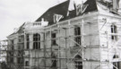 Architect Maurice Fatio Designing Original Estate Home