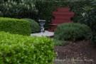 Gardens of Dallas Estate Home