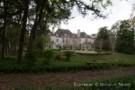 Estate Home in Preston Hollow