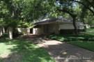 Dallas Mid-Century Modern Home