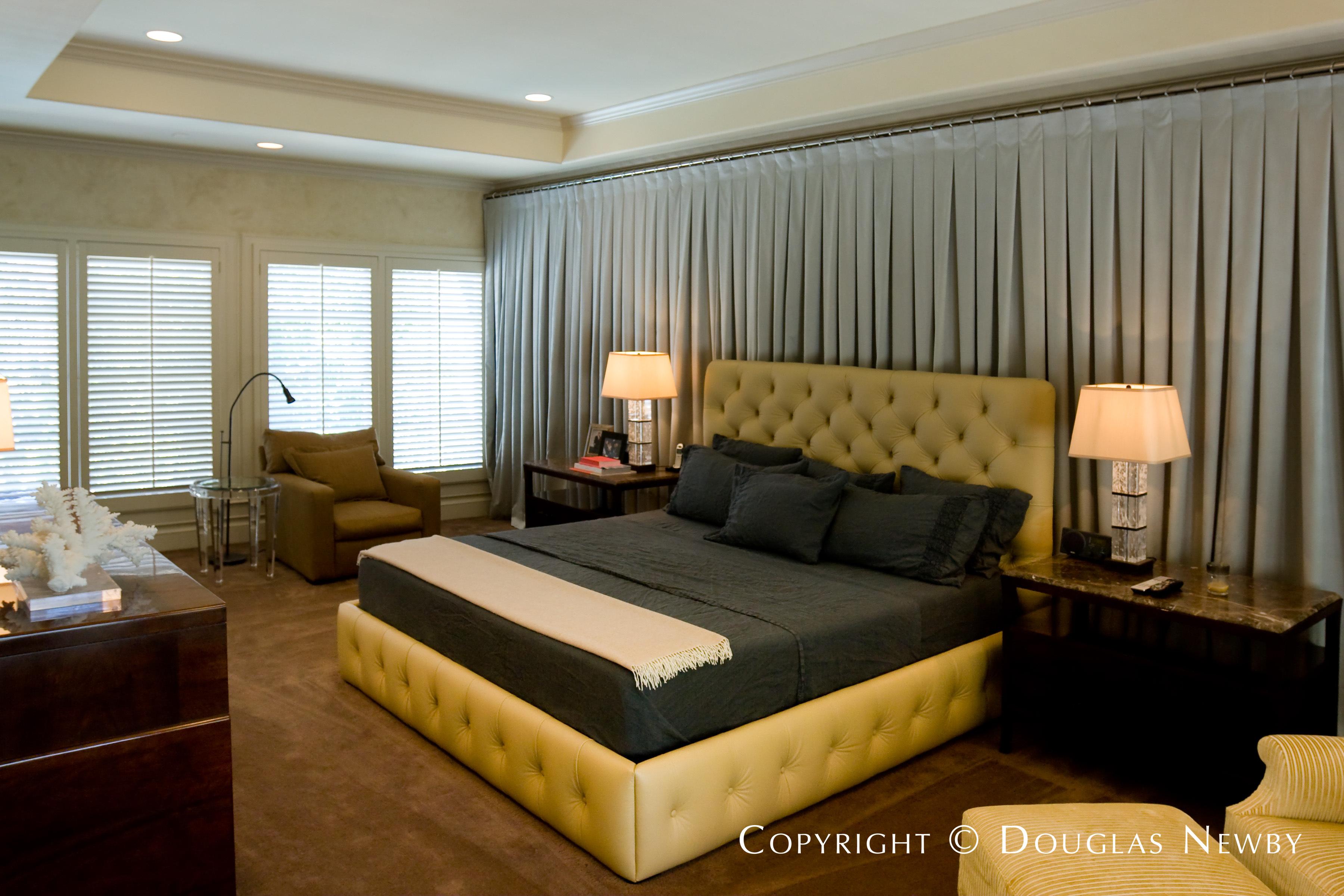 Dallas, Texas Renovated Home