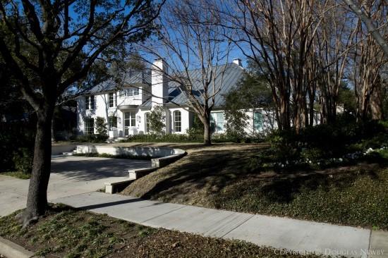 House in Highland Park - 3608 Euclid Avenue