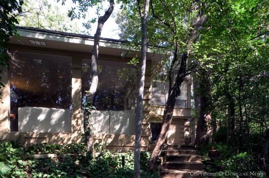 Home in Turtle Creek Corridor - 3534 Fairmount Street