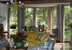 Home in Mayflower Estates