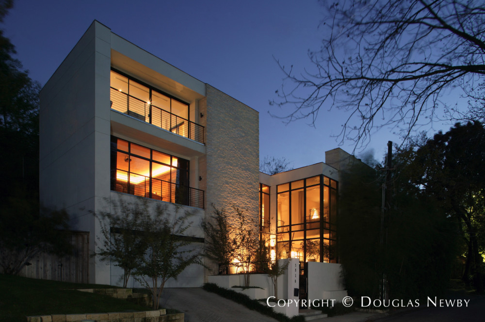 Turtle Creek Real Estate
