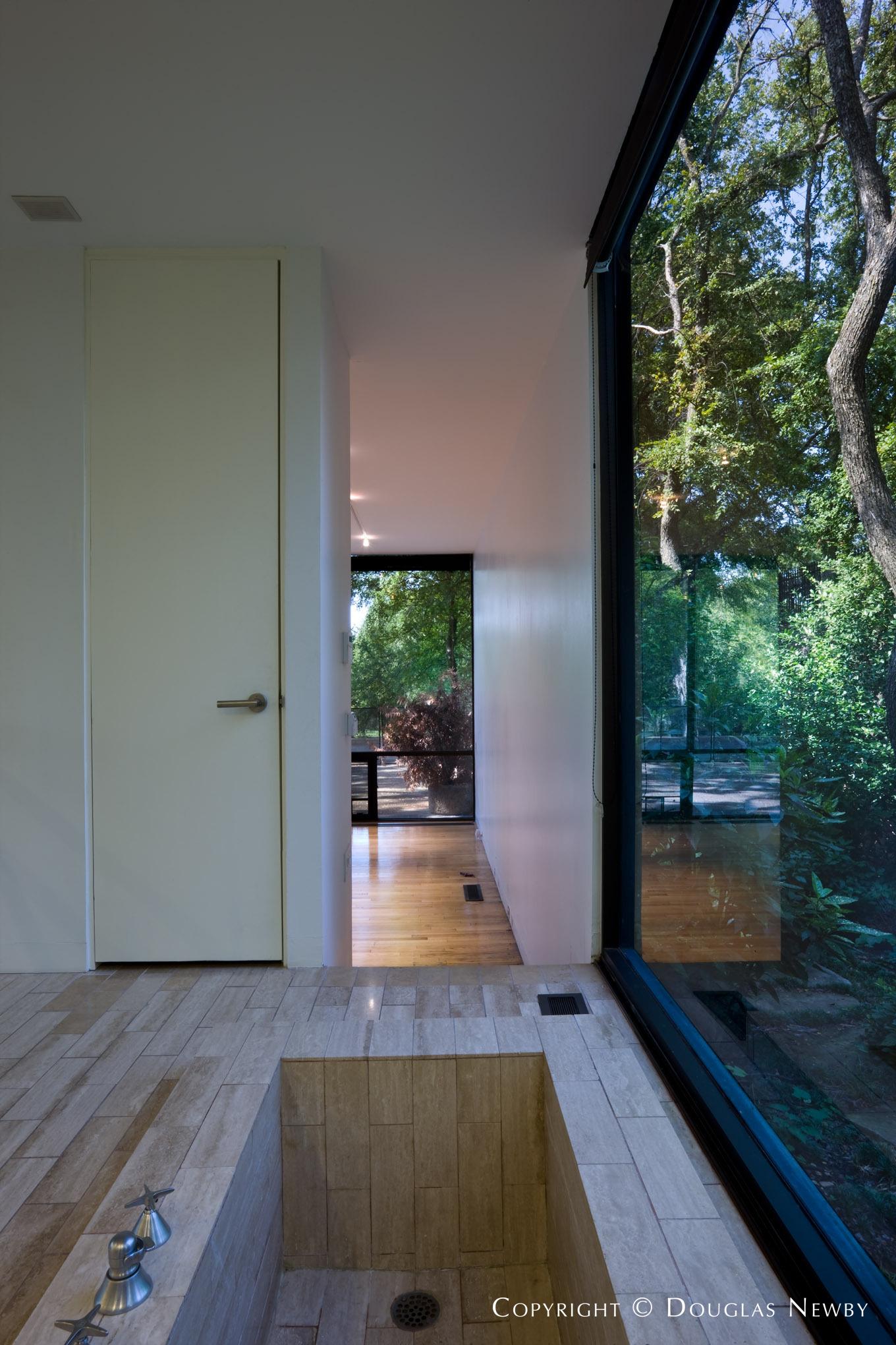 Modern Bent Tree Neighborhood Home