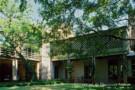 David Williams Architect Designed Home