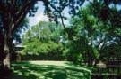 Texas Modern Home Overlooking Turtle Creek