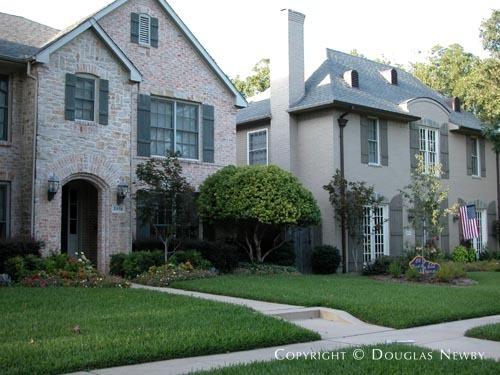 Residence in University Park - 2818 McFarlin Boulevard