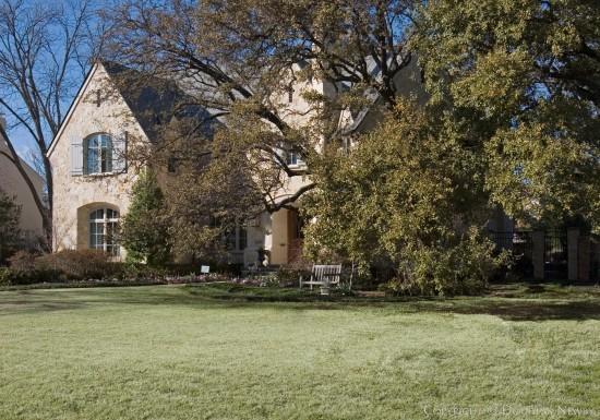 Home in University Park - 4040 Grassmere Lane