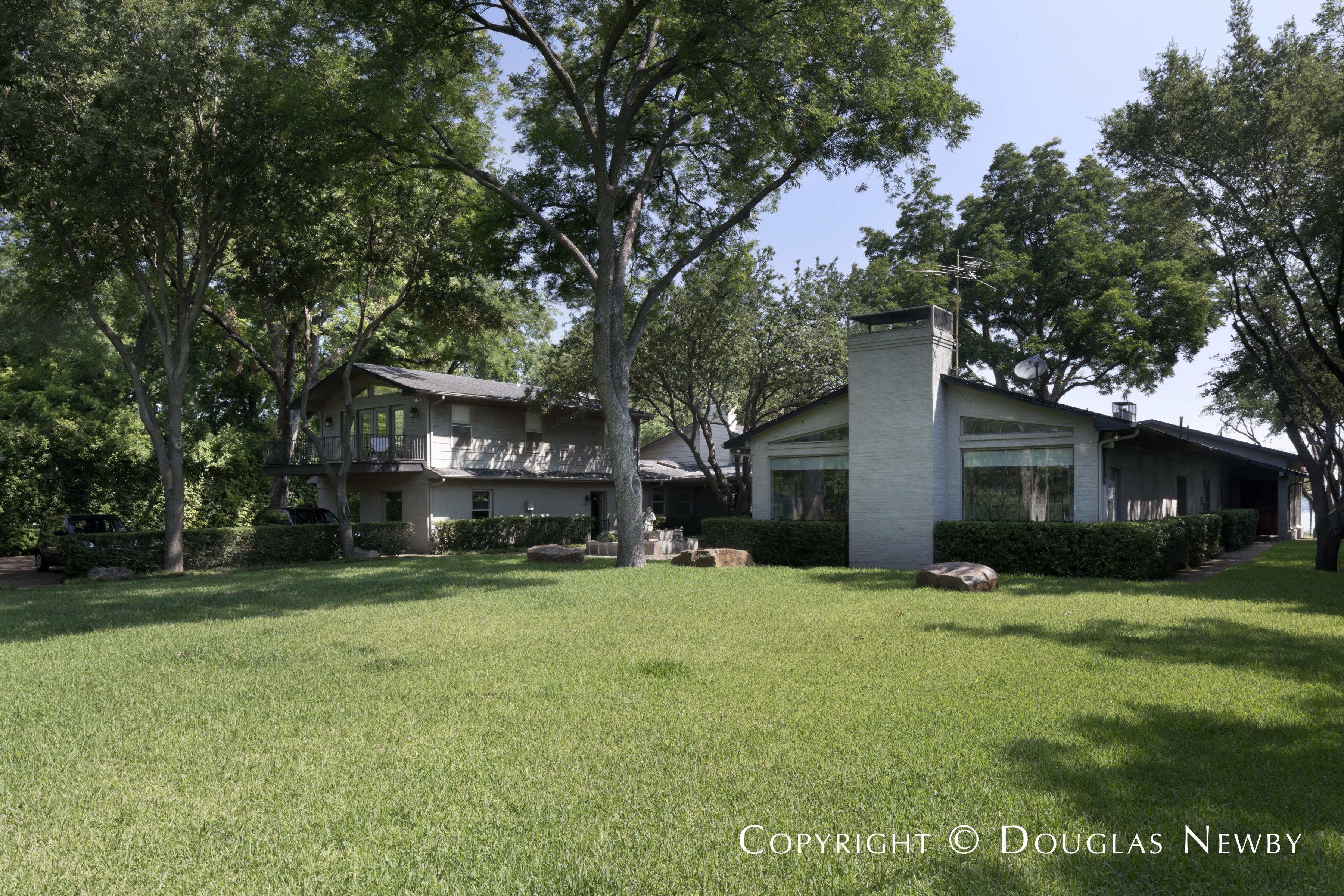 Shore Acres Addition Home